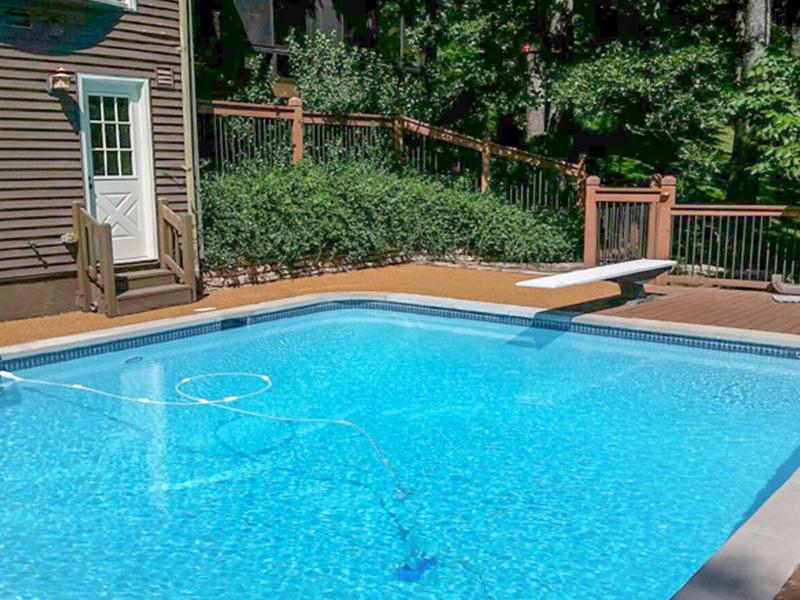 C & M Concrete Rubaroc Pool Deck-14-1