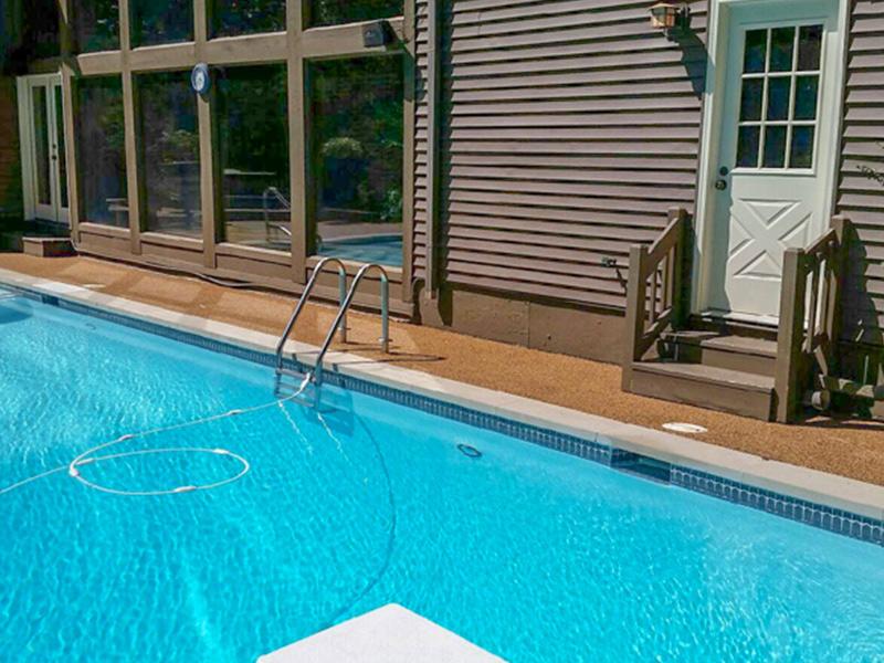 C & M Concrete Rubaroc Pool Deck-16