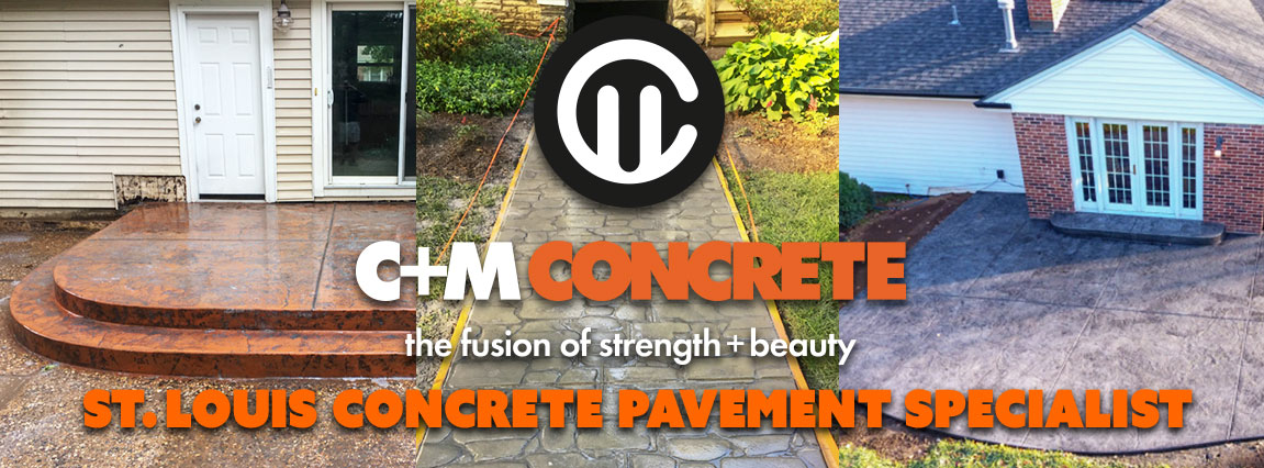 C-&-M-Concrete-Rubaroc-St.-Louis-Missouri-2