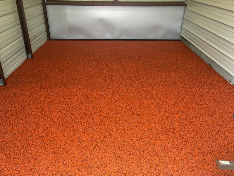 C & M Concrete_rubberized concrete_rubber surfacing_rubber flooring-23
