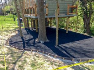 C & M Concrete_rubberized concrete_rubber surfacing_rubber flooring-3