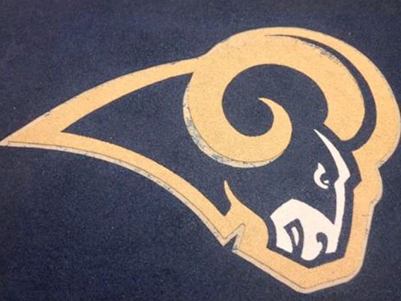 C and M Concrete St Louis Rams Rubaroc-1