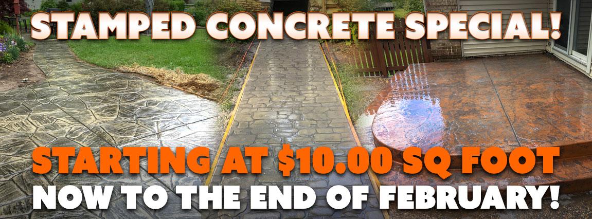 C-and-M-Concrete-St.-Louis-Concrete-Driveway-decorative-concrete---stamped-concrete-special